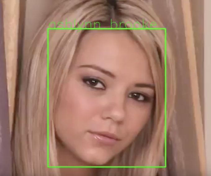 PornHub uses computer vision to ID actors, acts in its videos