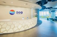 Southeast Asia's Sea, formerly Garena, to raise upwards of $884M in US IPO