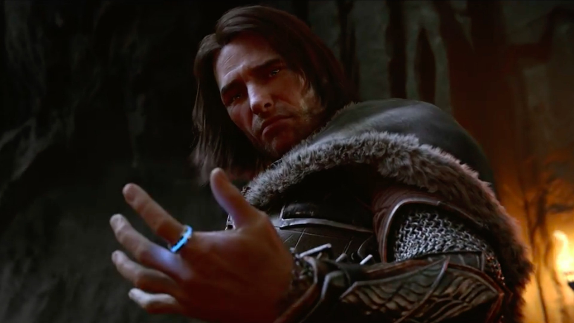 shadow_of_war_talion_1_skills_guide