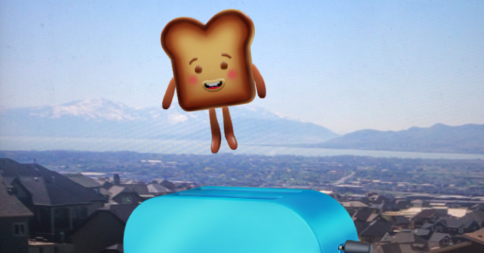 Snapchat is building a secluded R&D lab in Lehi, Utah