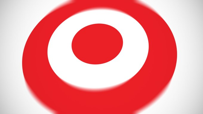 Target expands partnership with Google on voice shopping, Google Express