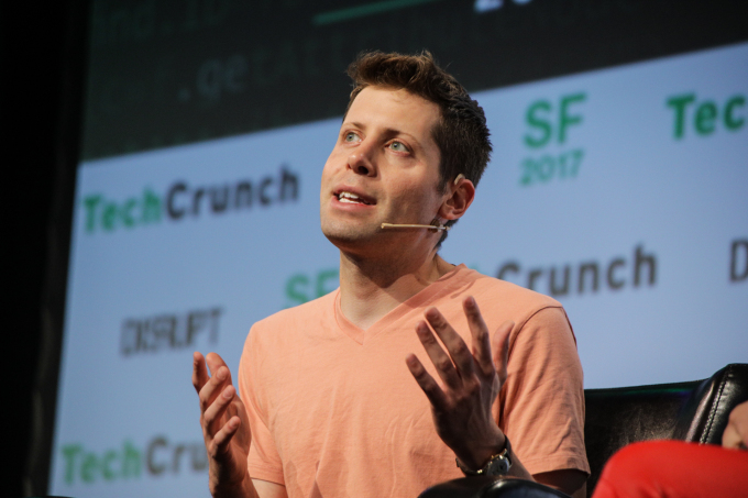 Here's a small way to start building your resistance to Y Combinator rejections