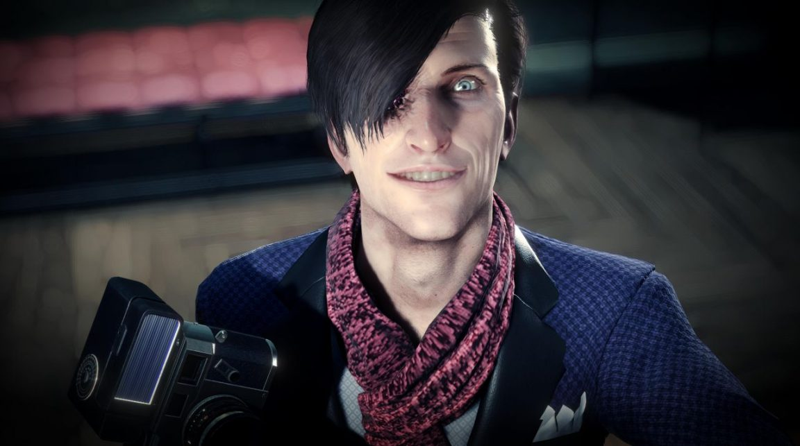 The Evil Within 2 guide: 11 tips for surviving the nightmare