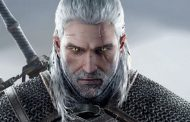The Witcher is turning 10 and CDP is celebrating with a sale on the franchise