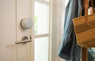 Swedish lock maker Assa Abloy set to acquire August Home