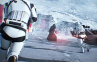 EA response to 'Battlefront II' complaint is the most downvoted comment in Reddit history
