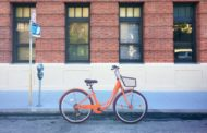Bike-share platform Spin poaches Seattle transit regulator and launches in a dozen new cities