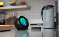 Amazon's Echo Spot might not arrive by Christmas