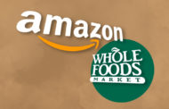 Amazon devices now sold at over 100 Whole Foods; holiday Pop-Up shops open next week