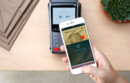 Apple Pay Cash launches in beta today, letting you send and receive cash in Messages