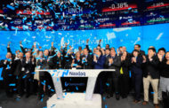 Twilio competitor Bandwidth up 6% following IPO