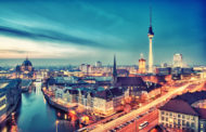 Startups and investors get connected at Disrupt Berlin with CrunchMatch