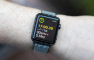 Report: Apple is back to being the world's top wearable maker