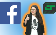 Crunch Report | Facebook admits Russian meddling in Brexit