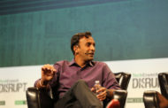 Obama's former chief data scientist, DJ Patil, joins Venrock as an adviser