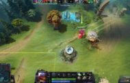 How Dueling Fates is taking Dota 2 back to its roots