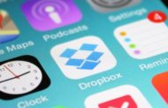 Dropbox partners with Autodesk to help users collaborate on large design files