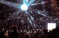 MyMusicTaste, which allows fans to request live events, gets $11M Series C