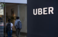 Uber dealt with class action lawsuit alleging assault by drivers
