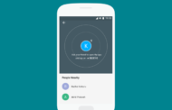 Google to launch an AirDrop competitor, file manager, and cleanup utility called Files Go