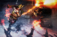 Nioh guide: how to get Ochoko Cups to summon visitors for co-op play