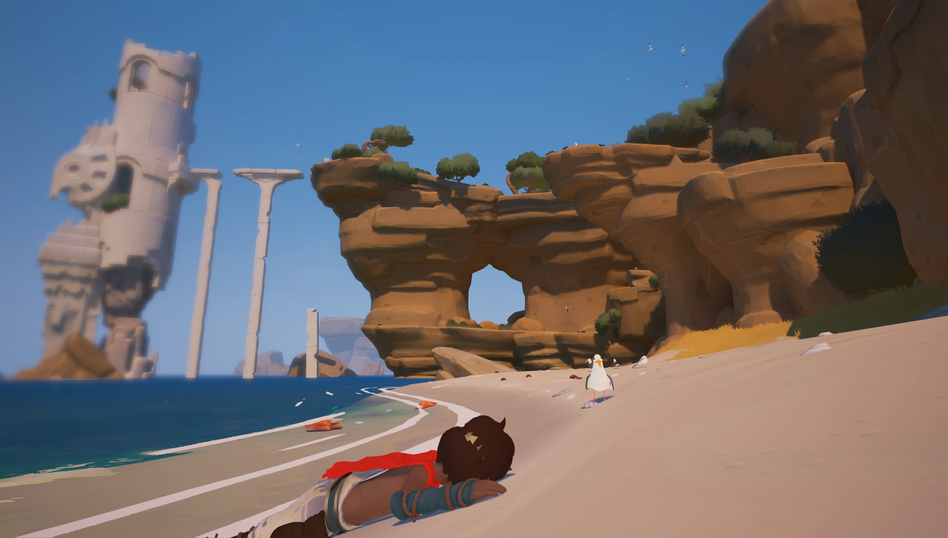 rime_guide_walkthrough-0