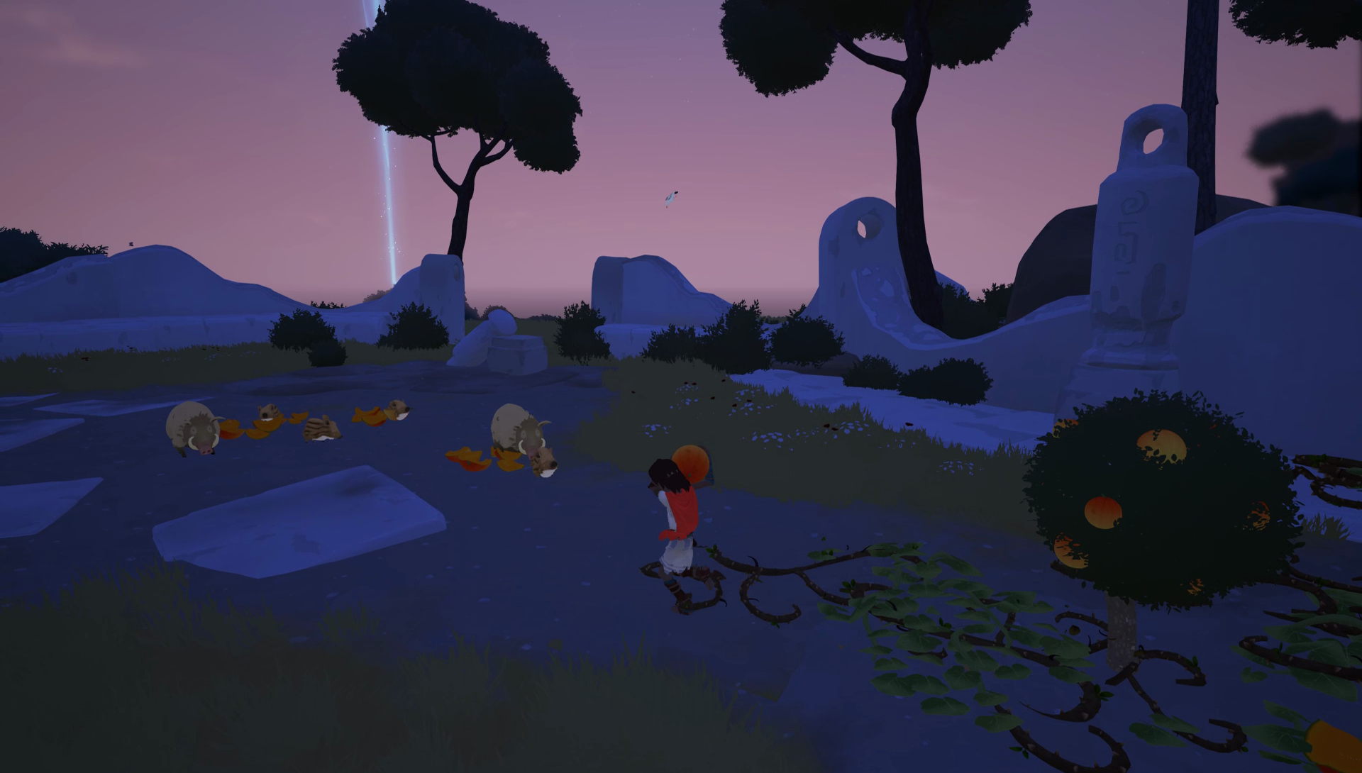 rime_guide_walkthrough-2