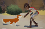 Rime tips & tricks: advice for your island puzzle adventure