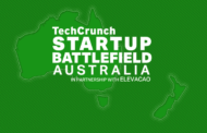 These are the 15 startups participating in Startup Battlefield Australia