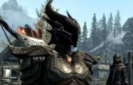 Skyrim: How to join the Dawnguard Faction