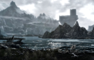 Skyrim: How to join the College of Winterhold Mages Guild