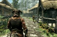 Skyrim guide: weapons, mods, guilds, factions – everything you need to know