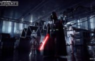 It takes up to 40 hours to unlock Darth Vader and other Heroes in Star Wars Battlefront 2