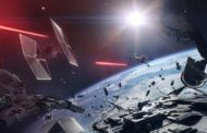EA's response to fan outcry over Star Wars: Battlefront 2's microtransactions is the most downvoted comment ever on Reddit