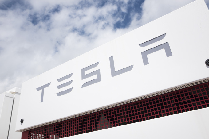 "Tesla says a new lawsuit alleging racial harassment at its California factory is a ""hotbed of misinformation"""