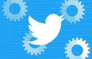 Twitter launches lower-cost subscription access to its data through new Premium APIs