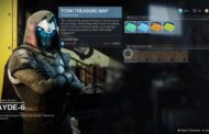 Destiny 2 weekly reset for November 14 – Nightfall, Challenges, Flashpoint, Call to Arms and more detailed