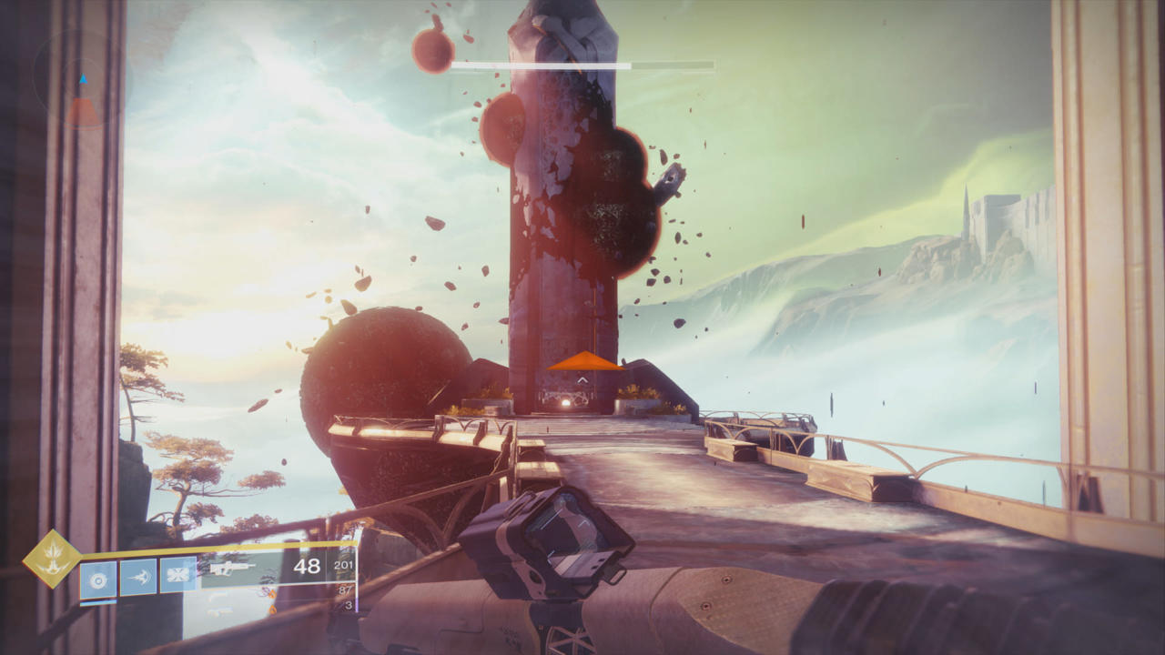 Ascendant Challenge Location For Destiny 2 (Nov. 6-13): Where To Go And What To Do