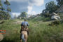 Red Dead 2 Fishing Guide: How To Fish, Tips For Catching Legendaries, And More