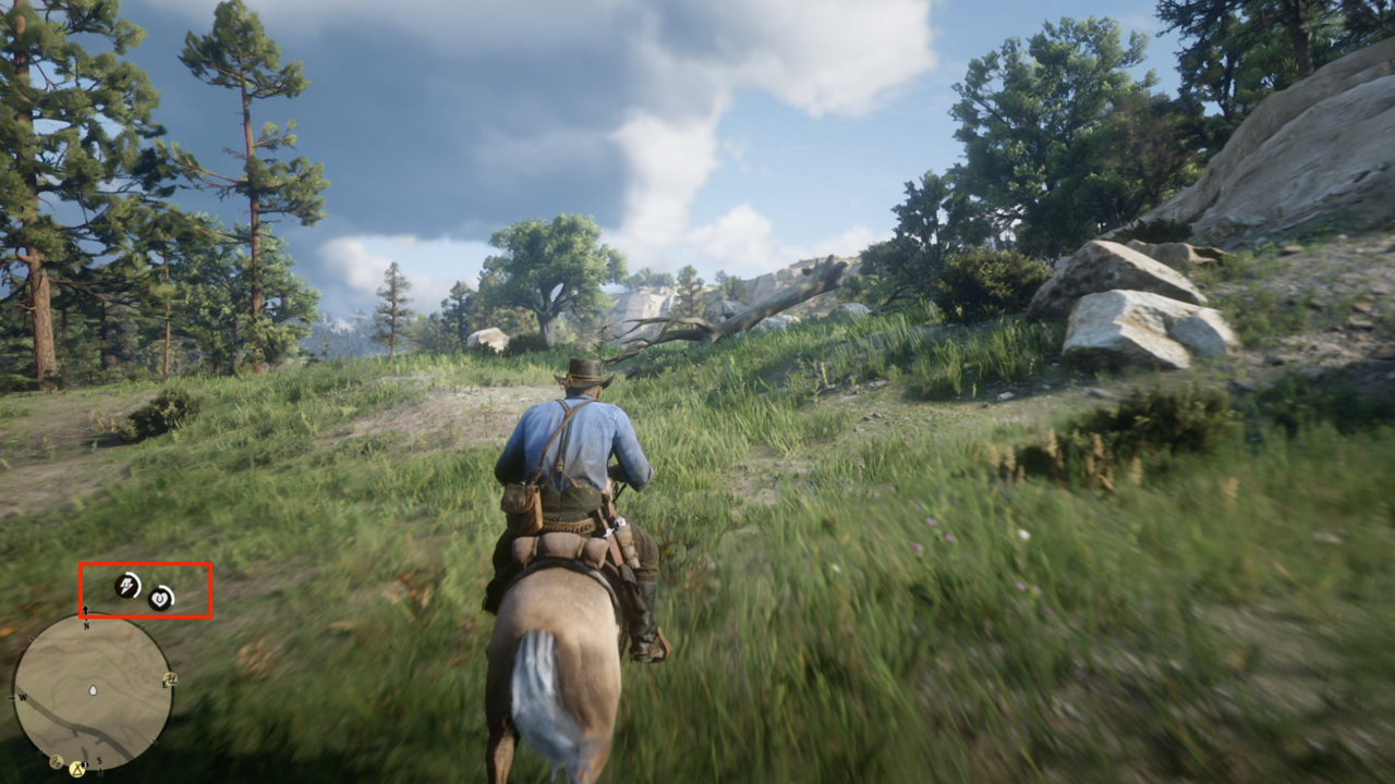 Red Dead 2 Horse Guide: General Tips, Stables, And Finding One Of The Best Horses Early