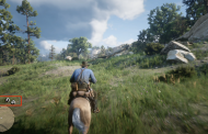 Red Dead 2 Horse Guide: General Tips And Finding One Of The Best Horses Early