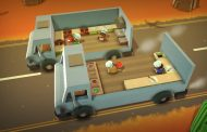 Get Overcooked And More Games Free With Twitch / Amazon Prime This Month