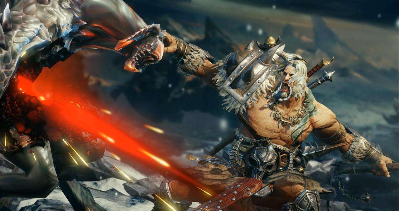 Diablo Immortal Left Me Surprisingly Impressed, But Some Questions Remain