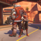 Overwatch's Ashe Now Live On PTR; See Her First Skins Here