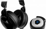 Gift Guide: Top PS4 Accessories