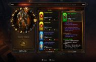 Diablo 3 (Nintendo Switch) review: Battling hell's demons, while on the toilet