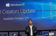 Windows 10 October 2018 Update: release date, news and features