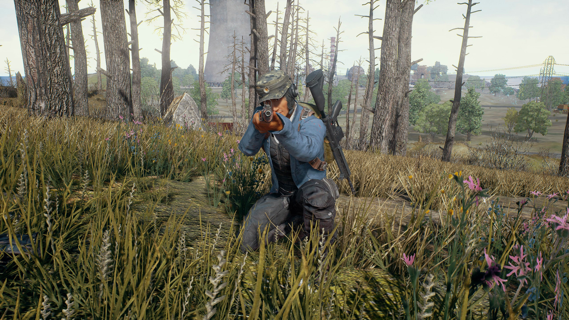 The best PUBG prices for Xbox One and Steam pre-Black Friday 2018
