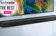 Best soundbars for TV shows, movies and music in 2018