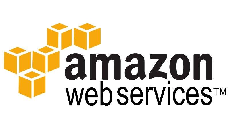 Why Amazon Web Services is bringing innovation across the UK